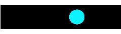 NeonKimya-Logo-v